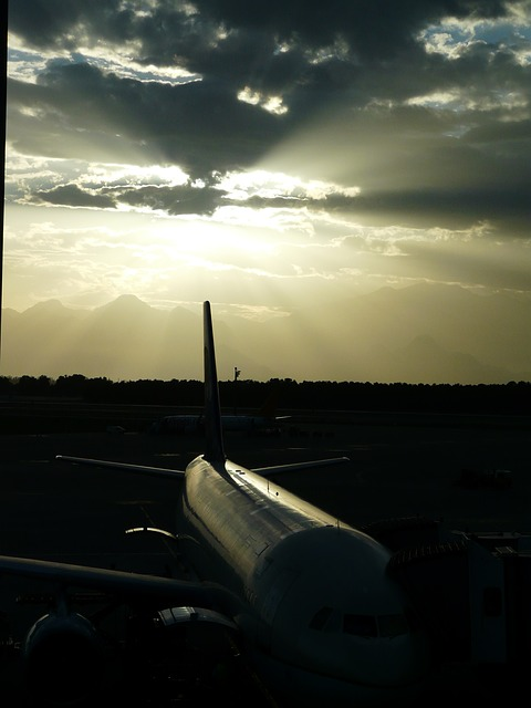airport-79961_640