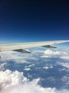 clouds-220515_640