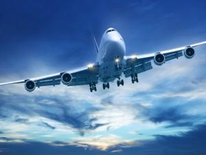 aircraft-2991499-1024x768