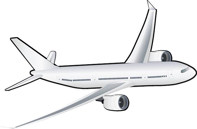 aeroplane-147495_640