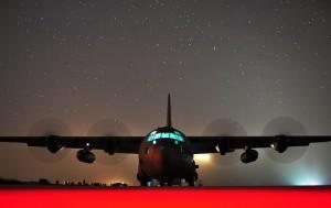 samolot11